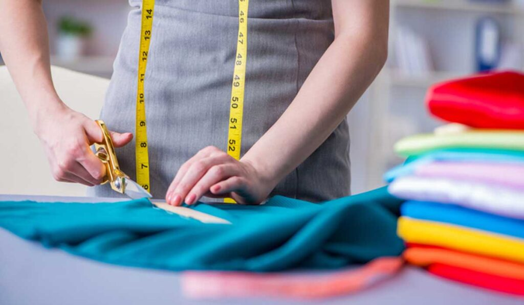 Safety Standards on Clothes and Why We Need Them
